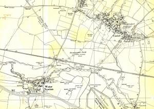 Intro map