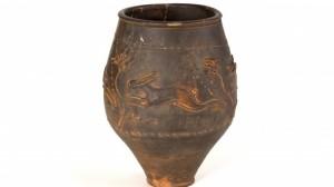 hunt cup peterborough museum