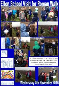 2015 11 04 elton school, roman walk, peterborough schools